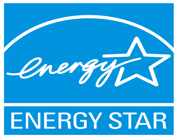 energy_star_logo-620x480